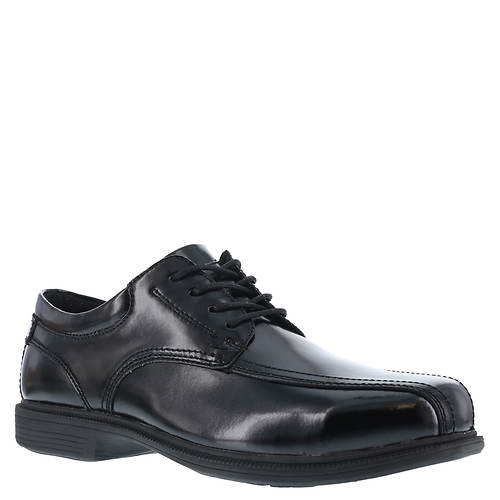 Florsheim Work Coronis (Men's)