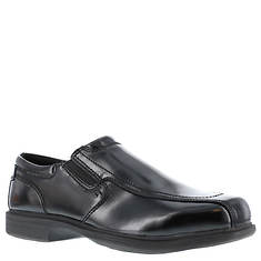 Florsheim Work Coronis Slip-On (Men's)
