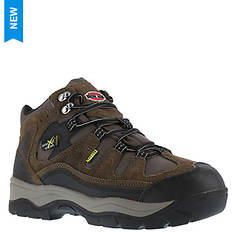 Iron Age Highridge (Men's)