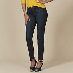 Lee Women's Total Freedom Jeans