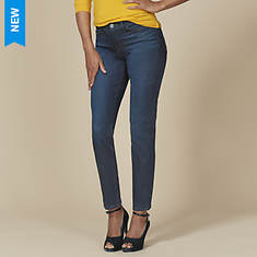 Lee Jeans Total Freedom Straight Leg