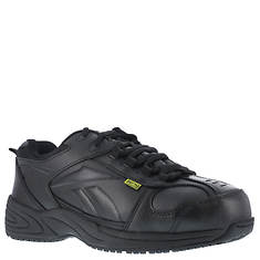 Reebok Work Centose (Men's)