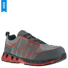 Reebok Work ZigWild TR2 Work (Men's)