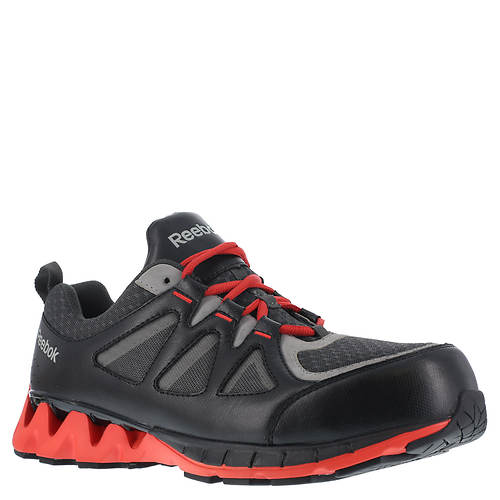 Reebok Work ZigKick Work Composite Toe (Men's)