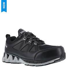Reebok Work ZigKick Work Composite Toe (Men's)