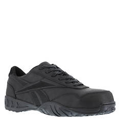 Reebok Work Bema (Men's)