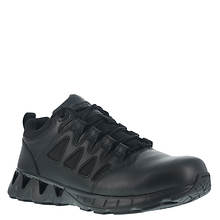 Reebok Work ZigKick Tactical Oxford (Men's)