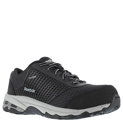 Reebok Work Heckler (Men's)