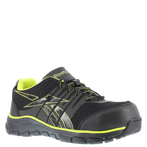 Reebok Work Arion (Men's)