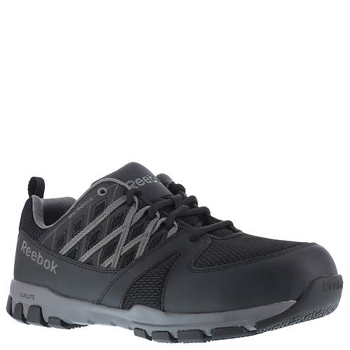 Reebok Work Sublite Work (Men's)