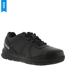 Reebok Work Guide Work Steel Toe (Men's)