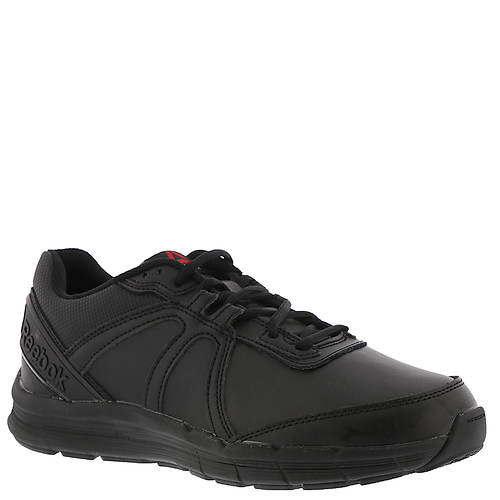 Reebok Work Guide Work (Men's)