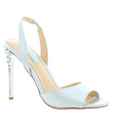 Blue by Betsey Johnson Naomi (Women's)