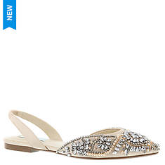 Blue by Betsey Johnson Molly (Women's)
