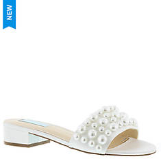 Blue by Betsey Johnson Poppy (Women's)