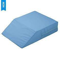DMI® Foam Ortho Bed Wedge (6