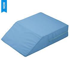 DMI® Foam Ortho Bed Wedge (10
