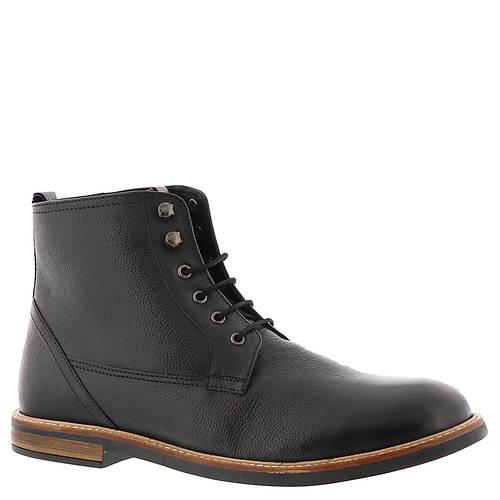 Ben Sherman Birk Plain Toe Boot (Men's)