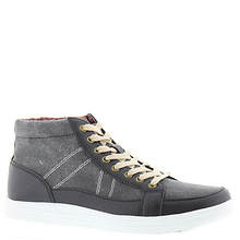Ben Sherman Lox Mid Top (Men's)