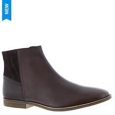 Ben Sherman Gaston Zip Boot (Men's)
