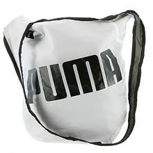 PUMA Women's PV1530 Hannah Reversible Tote Bag