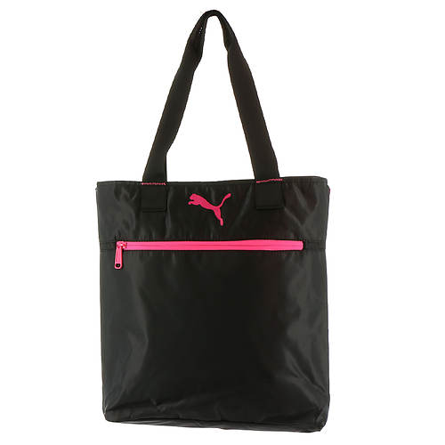 PUMA Women's PV1525 Fundamentals Shopper