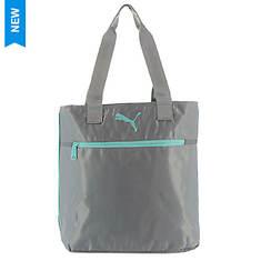 PUMA Women's PV1525 Fundamentals Shopper