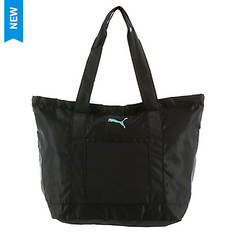 PUMA Women's PV1528 Molly Tote