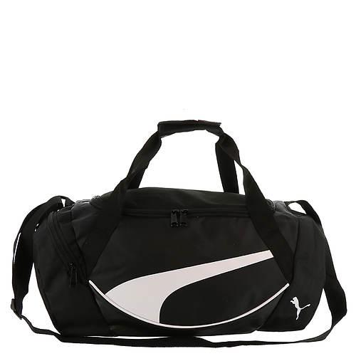 PUMA Prelude Duffel Bag