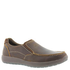 Skechers USA Venick-Perlo (Men's)