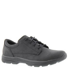Skechers USA Garton-Modesto (Men's)