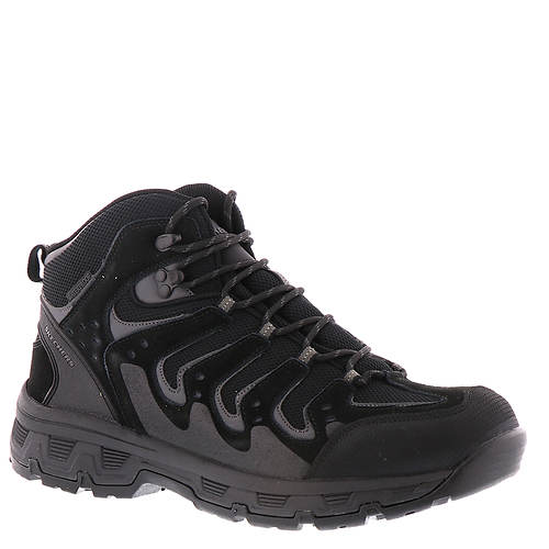 Skechers USA Morson-Gelson (Men's)