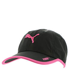 PUMA Women's PV1577 Great Running Cap