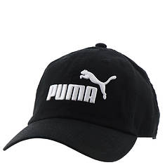 PUMA Women's PV1585 #1 Adjustable Cap