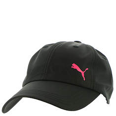 PUMA Women's PV1583 Lilly Cap
