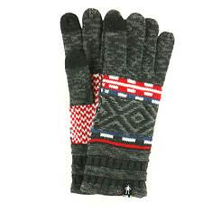 Smartwool Women's Dazzling Wonderland Glove
