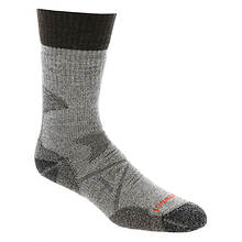Smartwool Men's PhD Hunt Medium Crew