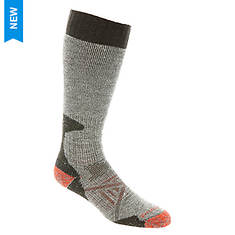 Smartwool Men's PhD Hunt Heavy Over-The-Calf Socks