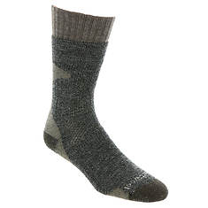 Smartwool Men's PhD Hunt Heavy Crew Socks