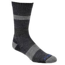 Smartwool Men's Barnsley Crew Socks