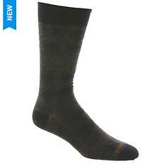Smartwool Men's Agano Crew Socks