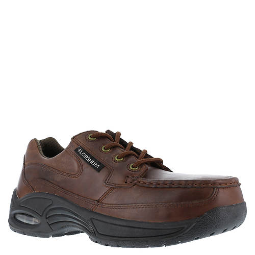 Florsheim Work Polaris (Women's)