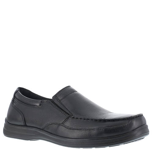 Florsheim Work Wily Slip-On (Women's)