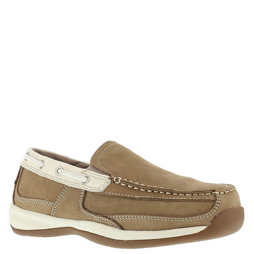 Rockport Sailing Club Slip-On (Women's)