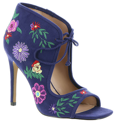 Betsey Johnson Caira (Women's)