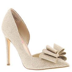 Betsey Johnson Prince (Women's)