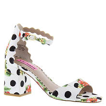 Betsey Johnson Joslyn (Women's)