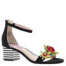 Betsey Johnson Anders (Women's)