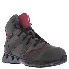 Reebok Work ZigKick Work Waterproof Hiker (Women's)