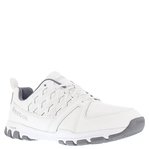 Reebok Work Sublite Work (Women's)